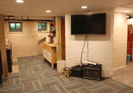 basement furniture ideas. Basement Furniture Multimedia Ideas E