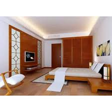 Interior Design Images For Home Adorable Service Provider Of Renovation Services Construction Service By R