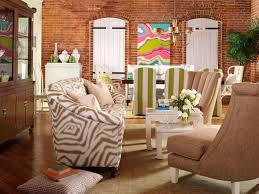 home decor marvellous online home decor stores better homes and