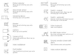 light motion sensor wiring diagram images motion sensor diagram motion sensor alarm system wiring diagram amp engine