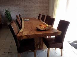 modern 10 seat dining table set new 20 stylish 12 seater dining table and