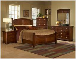 large image cherry wood furniture