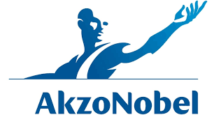 Akzo Nobel Powder Coatings Color Chart Akzonobel Extends Popular Interstores Marine Coatings