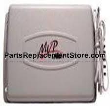 mvp garage door openerAllstar  Allister  PartsReplacementStore