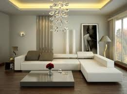 large living room chandeliers living rooms large living room chandeliers contemporary
