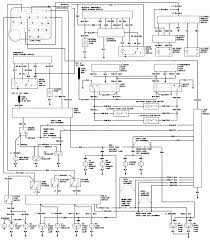 Large size of diagram ford generatorng vacuum diagrams automotive schematics diagram schematic for lights in