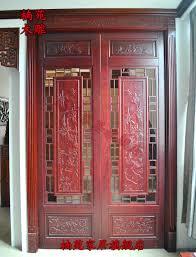 China Wood Interior Doors, China Wood Interior Doors Shopping Guide ...