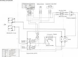 yamaha g1 gas golf cart wiring diagram the wiring diagram Textron Golf Cart Wiring Diagram yamaha g1 gas golf cart wiring diagram the wiring diagram ez go textron golf cart wiring diagram