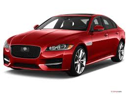 2018 jaguar line up. simple jaguar 2018 jaguar xf with jaguar line up p
