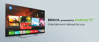 sony tv 55. sony bravia 50 inch full hd smart with android tv price bangladesh tv 55 i
