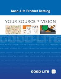 Your Source Vision Good
