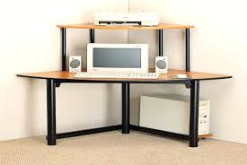 computer desks small spaces computer table design for small space computer table small space small modern