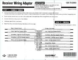 vibe wiring diagram example electrical wiring diagram \u2022 4 Ohm Subwoofer Wiring Diagram at Vibe Subwoofer Wiring Diagram