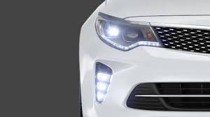 2018 kia optima sxl. exellent 2018 2018 kia optima  led lighting inside kia optima sxl