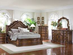 Best Bedroom Furniture For Less In Stock At Afw Afw Pertaining To Bedroom  Furinture Ideas