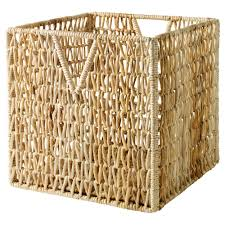 storage furniture with baskets ikea. brilliant ikea pjs basket  ikea 2495 product dimensions for expedit book case width  32 cm depth to storage furniture with baskets ikea t