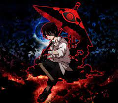 Anime Wallpapers For Ipad (#3006970 ...