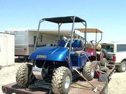 89 ezgo golf cart 1989 ezgo marathon wiring diagram best of ezgo 89 ezgo golf cart motor golf cart a high torque motor 89 ez go electric golf