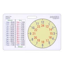 Cheap Time Card Conversion Find Time Card Conversion Deals