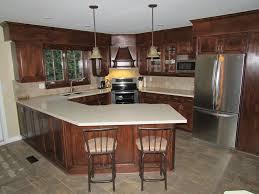 Kitchen Reno Kitchen Renovation Mnh Construction