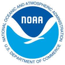 Noaa Chart 11452 11452 Intracoastal Waterway Alligator Reef To Sombrero Key Nautical Chart