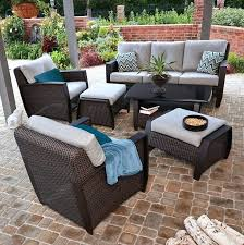 sams club patio sets club patio sets deep seating set outdoor dining chairs table sams sams club patio sets patio furniture