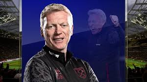 He was previously the manager of preston north end, everton, manchester united, la liga club real sociedad and sunderland. David Moyes Exclusive Interview West Ham Vision One Year Into The Job Football News Sky Sports