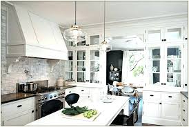 kitchen island lighting uk. Contemporary Kitchen Island Lighting Modern . Uk