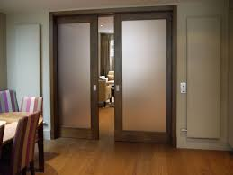 inside door.  Door French Doors Inside Door Replacement Cost Of White Interior Used  Installing New And