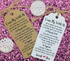 Wedding Poems Free Printable Picture Ideas References