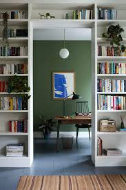 office design modern home office paint colors home office wall within contemporary paint colors 20 best