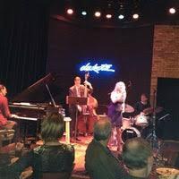Dakota Jazz Seating Chart Dakota Jazz Club Restaurant Downtown West 1010