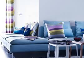 Teal Decorating For Living Room Teal And Purple Living Room Ideas Cool Blue Living Room Living