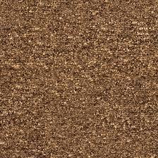 carpet texture. Sand Wood Texture Floor Wall Asphalt Brown Rug Soil Material Gravel Carpet Tileable Seamless Flooring Road