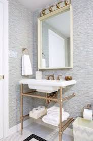brass console sink. Brilliant Sink Bathroom With Console Sink Featured Copper Legs Brass H