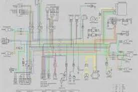 banshee wiring diagram help the best wiring diagram 2017 yamaha banshee cdi test at Yamaha Banshee Wiring Diagram
