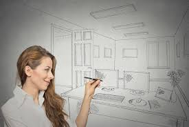 home office work. working from home how to create a office work space by debhornell