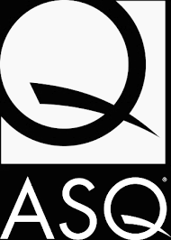 asq certified reliability engineer