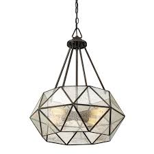 top 70 dandy prism framed mercury glass chandelier light shades of image with outstanding pendant fixtures