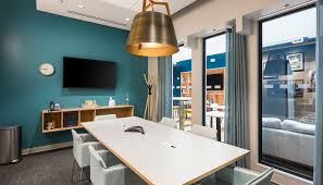 tour stylish office los. Get In Touch Tour Stylish Office Los O