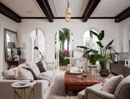 Living Room Spanish Simple Decorating Ideas