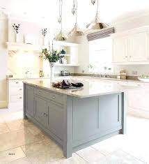 Recommendations Kitchen Cabinet Pictures Beautiful Blue Ideas ...