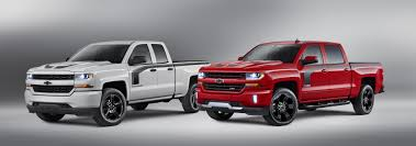2018 chevrolet 2500 midnight edition. brilliant midnight 6 photos 2016 chevrolet silverado 1500 rally edition  intended 2018 chevrolet 2500 midnight edition c