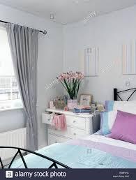 Kurze Gardinen Kurze Gardinen Für Wohnzimmer Haus Design Ideen