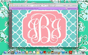 make iphone clipart online clipartfox create monogrammed iphone