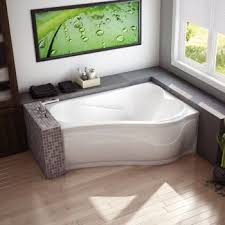 Best 25+ Two person tub ideas on Pinterest | Definition of feature, Tumblr  locker room and Bath tub