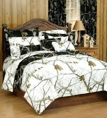 realtree bedding set comforter set full lime green bedding intended for king size sets prepare realtree realtree bedding set
