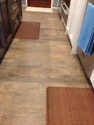 Hardwood And Tile Floor Designs Incredible Tile Flooring That Look Like Wood Floor Design