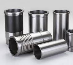 Melling Cylinder Sleeve Chart Global Automotive Cylinder Liner Market Growth Analysis