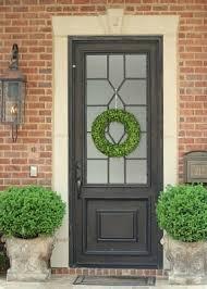 glass exterior doors for home. best 25+ glass front door ideas on pinterest | exterior doors, farmhouse and doors for home